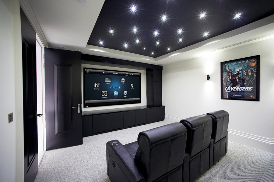 how-can-smart-automation-enhance-your-home-theater-installation