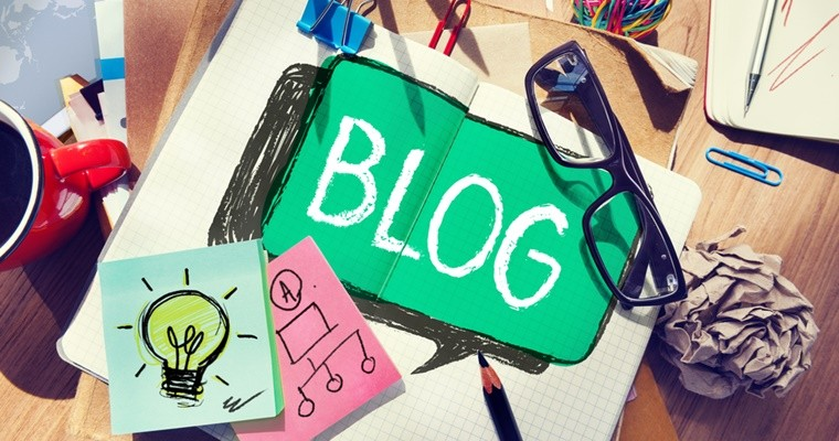 blog-760x400